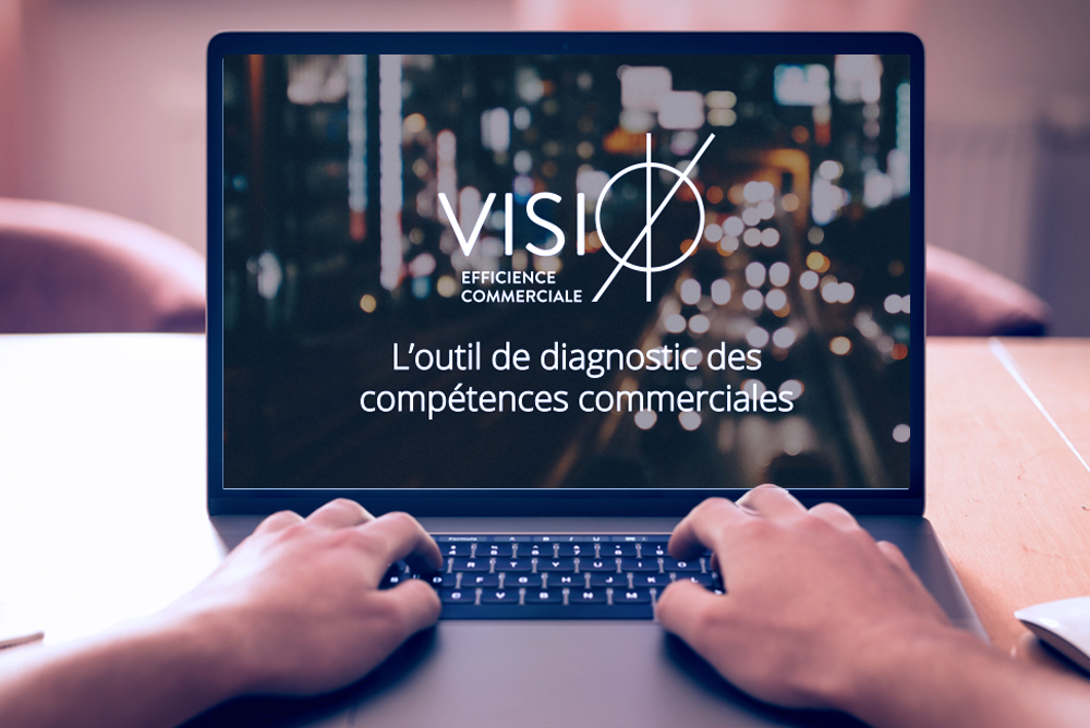 16-Visio-Analyse a 180 des competences commerciales_v2